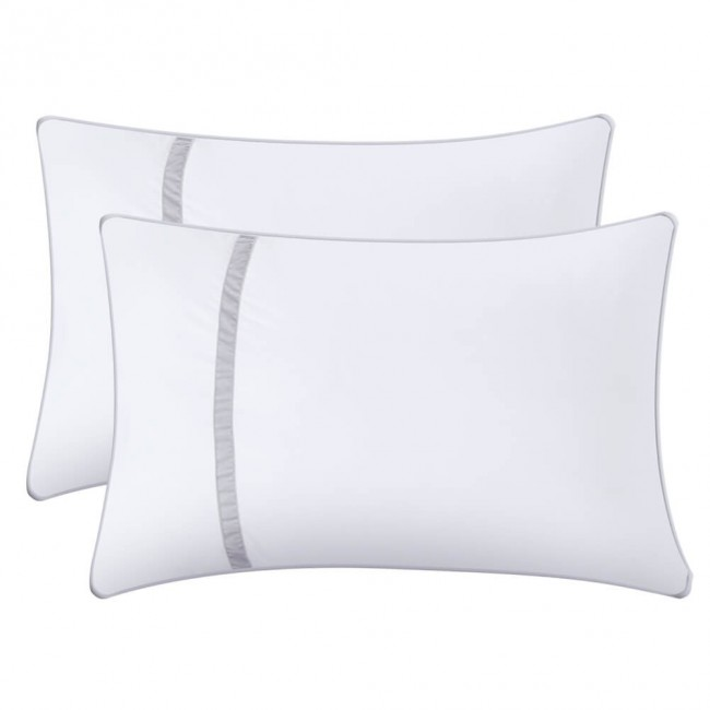 BedStory® Pillows for...