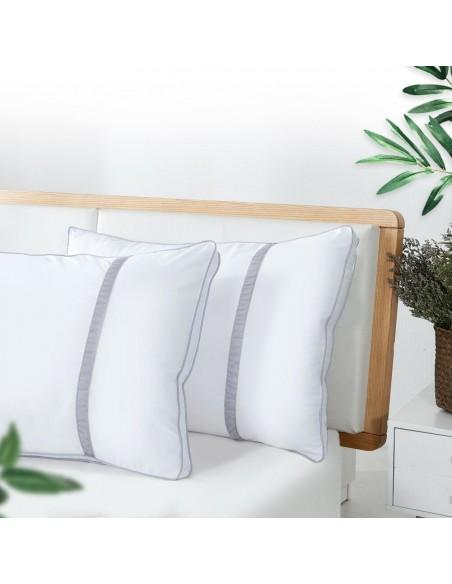 BedStory Pillow standard